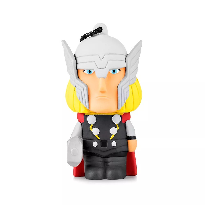 Pen Drive Thor 8GB Multilaser - PD083