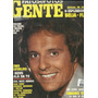 Revista Fatos E Fotos Nº761 zico, elvis Presley, denis, susan F