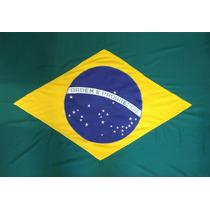 5b70dafd4d Acessórios Bandeiras a venda no Brasil. - Ocompra.com Brasil