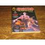 Spektro A Revista Do Terror Nº 11 Agosto/1979 Vecchi 162 Pg