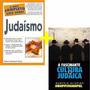 O Mais Completo Guia Sobre O Judaísmo Cultura Judaica