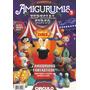 Revista Apostila Amigurumis 5