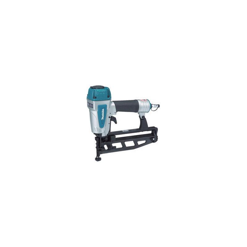 Pinador Pneumático 16 - Makita - AF600