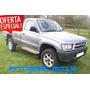 Código Manual De Falhas Toyota Hilux 97 05 Espanhol Full