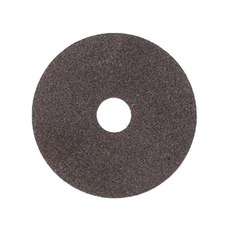 Disco de Reposição para Serra de Esquadria KG 50 - Proxxon - 28152