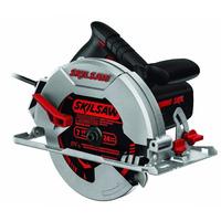 Serra Circular BR 220V-Skil