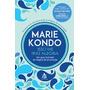Livro Isso Me Trás Alegria Marie Kondo 1ª Edição
