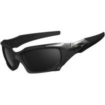 ea65dacde De Sol Oakley Outros Óculos Oakley a venda no Brasil. - Ocompra.com ...