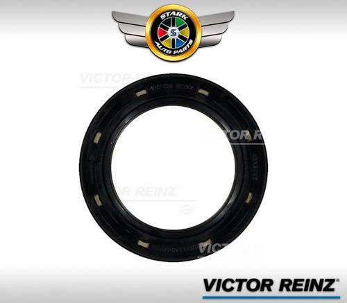 Retentor Virabrequim - Frontal Mercedes E  W211 Original