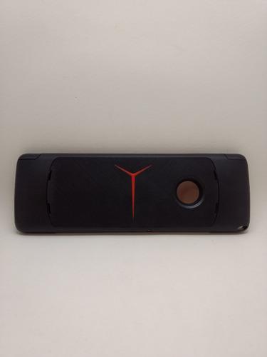 Moto Snap Gamepad Linha Moto Z - Seminovo Original