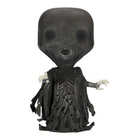 Dementor Pop Funko #18 - Dementador - Harry Potter - Movies