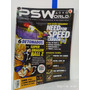 Revista Para Jogo Psworld . Need For Speed Carbon