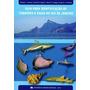 Guia Para Identificação De Tubarões E Raias Do Rio De Jan