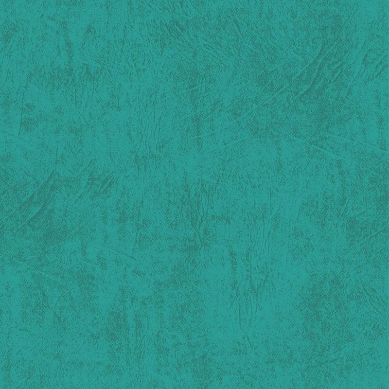 Tecido impermeável sapucaia verde esmeralda Larg. 1,40 M