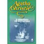 Livros De Agatha Christie Vários Títulos Escolha Pela Foto