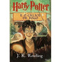 Harry Potter E O Cálice De Fogo 4