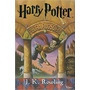 Livro Harry Potter Vol 01 A Pedra Filosofal