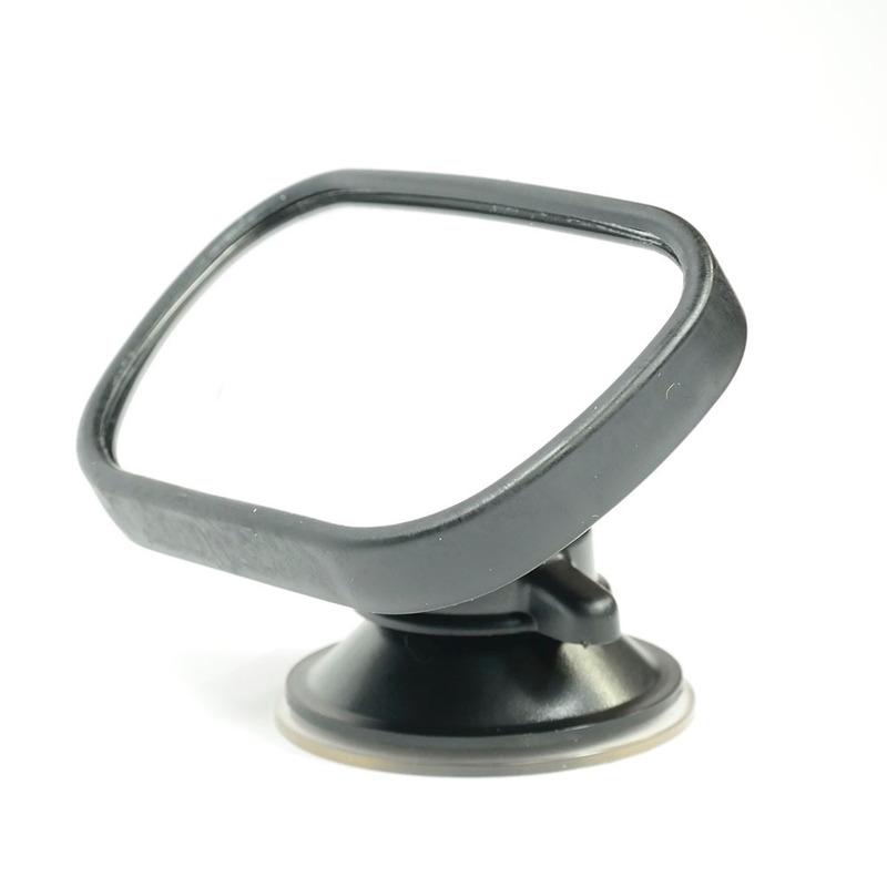 Espelho Retrovisor Safe Travel - BB180