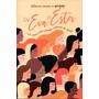 Livro Sobre Mulheres Da Bíblia De Eva A Ester