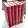 Manual De Derecho Penal 5 Volumes (1, 3, 4, 5, 6)