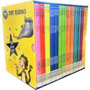 Start Reading Collection 52 Books Slipcase Hachette Chil
