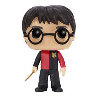 Harry Potter Triwizard Pop Funko #10 - Harry Potter - Movies