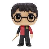 Harry Potter Triwizard Pop Funko #10 - Harry Potter - Movies
