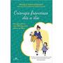 Criança Francesa Dia A Dia Um Guia Prá Pamela Druckerman
