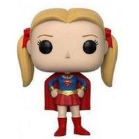 Phoebe Buffay Supergirl Pop Funko #705 - Friends