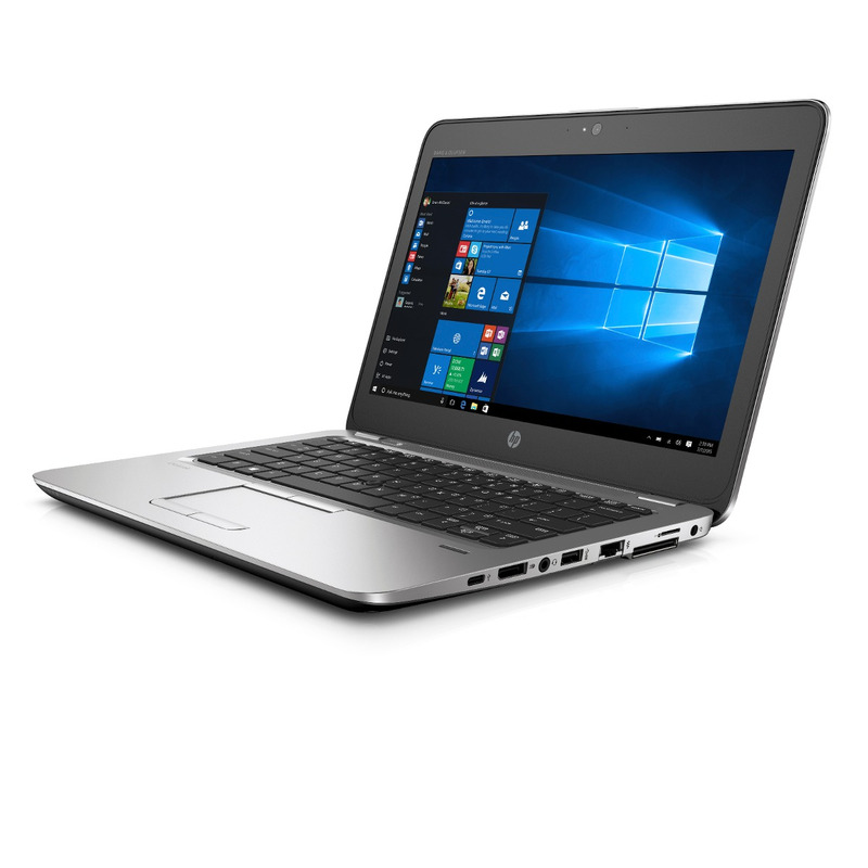 NOTEBOOK HP ELITEBOOK 725 G4 A12/8GB/256 SSD