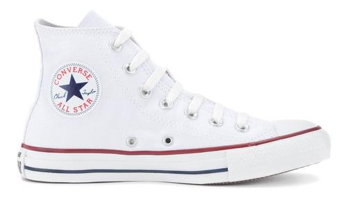 Tenis Converse All Star Ct As Core Hi Várias Cores Original