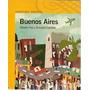 Buenos Aires Pez, Alberto / Cu