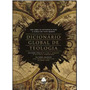 Dicionario Global De Teologia