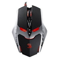 MOUSE GAME BLOODY TL80A PRETO A4T