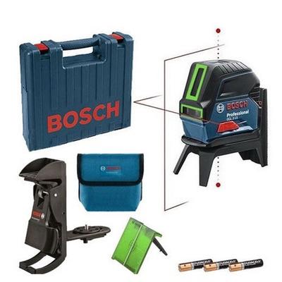 bosch gcl 2 15g nivel laser 2 linhas e 2 pontos novo nf sp r 899 00 em mercado livre. Black Bedroom Furniture Sets. Home Design Ideas