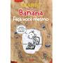 Diário De Um Banana Faça Você Mesmo Jeff Kenney