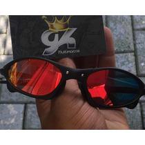 20ba6354fdba2 Busca Oculos juliet a venda no Brasil. - Ocompra.com Brasil