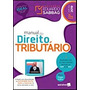 Manual De Direito Tributario Ideal Par Eduardo Sabbag