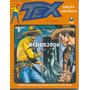 Tex Edição Histórica Nº 13 Editora Globo 1995