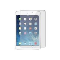 """Pelicula Protetora Invisível Diamant para iPad Mini 7,9"""""""