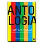 Antologia Pan americana