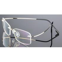 d67b46098 Busca armação flexível de oculos de grau feminino Tommy a venda no ...