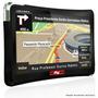 Gps Automotivo Guia Quatro Rodas 4.3 Touch Screen!!!