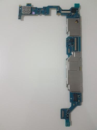 Placa Lógica Tablet Samsung Note 8.0 Modelo Gt-n5100 Original