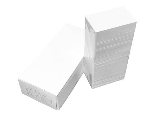 Cartão Smart Card Proximidade 1k Rfid 13.56 Mhz * 200 Unid. Original