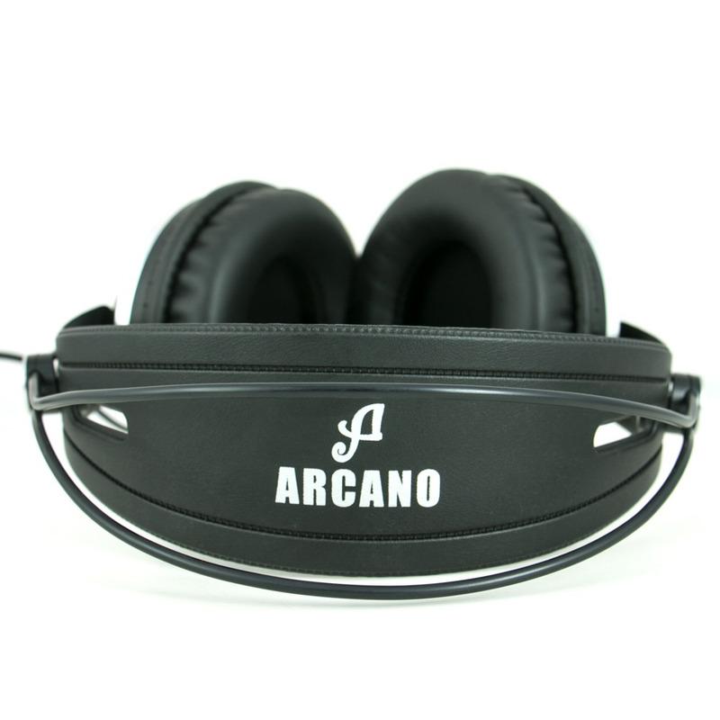 FONE DE OUVIDO ARCANO ARC-SHP300