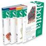 Sobotta atlas De Anatomia Humana 3 Volumes 24ª Ed.2018