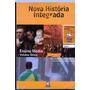 Nova História Integrada Ensino Médio Volume Único