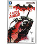 Batman Panini Nº 03 A Corte Das Corujas Ataca ( 2012 )