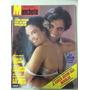 Revistas Manchete Estado De Novas 1987